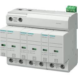 Zvodič pre prepäťovú ochranu Siemens 5SD7443-1 5SD74431, 50 kA