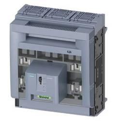 Výkonový odpínač poistky Siemens 3NP11631JC21, 3-pólové, 630 A, 690 V/AC