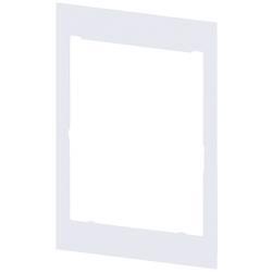 Príslušenstvo pre záťažový odpojovač Siemens 3NP19531DA00