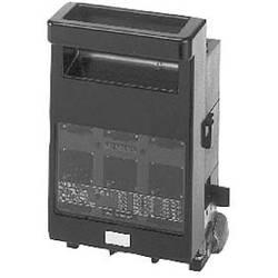 Výkonový odpínač poistky Siemens 3NP50600CA10, 3-pólové, 160 A, 690 V/AC