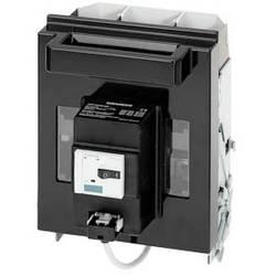Výkonový odpínač poistky Siemens 3NP52600EA86, 3-pólové, 250 A, 690 V/AC