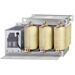 Sínusový filter Siemens 6SL3202-0AE31-8SA0, 1 ks