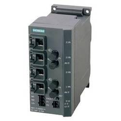 Sieťový switch Siemens 6AG1204-2BB10-4AA3, 10 / 100 Mbit/s