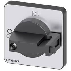 Príslušenstvo pre záťažové odpínače červená, žltá Siemens 3LD93436C
