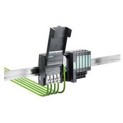 Sieťový switch Siemens 6GK5204-0BA00-2BF2, 10 / 100 Mbit/s