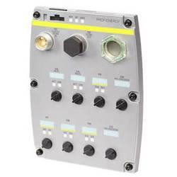Kontrolná jednotka Siemens 6SL3544-0FB21-1FA0, 1 ks