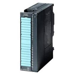 Modul analógového vstupu pre PLC Siemens 6ES7331-7PE10-0AB0 6ES73317PE100AB0, 24 V/DC