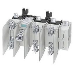 Odpínač 4-pólové 150 mm² 250 A 690 V/AC Siemens 3KL55401AB01