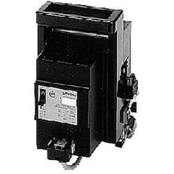 Výkonový odpínač poistky Siemens 3NP50651EF86, 3-pólové, 160 A, 690 V/AC