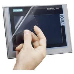Ochranná fólia pre PLC Siemens 6AV6671-3CC00-0AX0 6AV66713CC000AX0