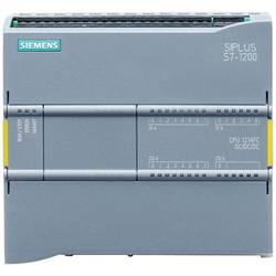 SPS CPU Siemens 6AG1214-1AF40-5XB0 6AG12141AF405XB0