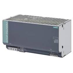 Sieťový zdroj na montážnu lištu (DIN lištu) Siemens 6AG1337-3BA00-7AA0, 40 A