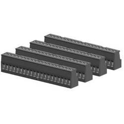 Svorkovnice pre PLC Siemens 6ES7292-1AV40-0XA0 6ES72921AV400XA0