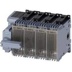 Odpínač 4-pólové 63 A 4 prepínacie 690 V/AC Siemens 3KF14062LB11