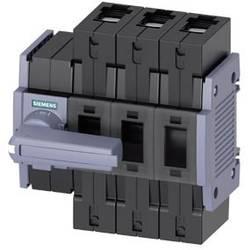 Odpínač 3-pólové 80 A 4 prepínacie 690 V/AC Siemens 3KD28322NE100
