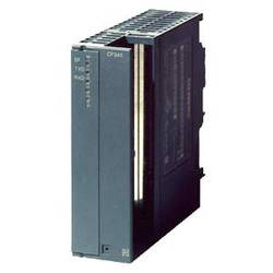 PLC rozširujúci modul Siemens 6AG1340-1AH02-2AY0 6AG13401AH022AY0