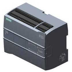 Kompaktný CPU pre PLC Siemens 6ES7215-1HF40-0XB0 6ES72151HF400XB0