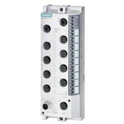 PLC rozširujúci modul Siemens 6ES7142-6BG00-0AB0 6ES71426BG000AB0, 28.8 V/DC