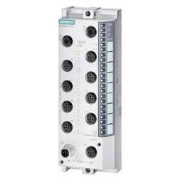 PLC rozširujúci modul Siemens 6ES7142-6BH00-0AB0 6ES71426BH000AB0, 28.8 V/DC