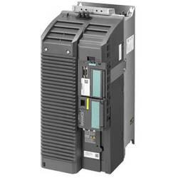 Menič frekvencie 6SL3210-1KE24-4AF1 Siemens, 18.5 kW, 380 V, 480 V