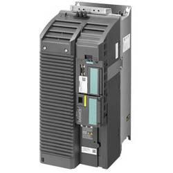 Menič frekvencie 6SL3210-1KE27-0AF1 Siemens, 30.0 kW, 380 V, 480 V