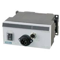 Sieťový zdroj na montážnu lištu (DIN lištu) Siemens 6GK5791-1PS00-0AA6, 0.42 A