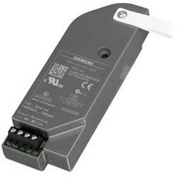 Sieťový zdroj na montážnu lištu (DIN lištu) Siemens 6GK5791-2AC00-0AA0
