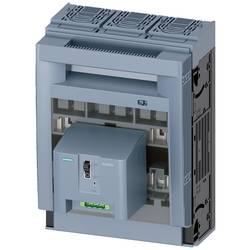 Výkonový odpínač poistky Siemens 3NP11531DA11, 3-pólové, 400 A, 690 V/AC
