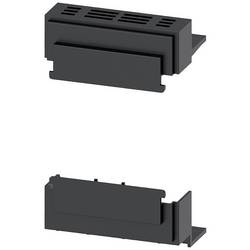 Ochrana proti uchopenie Siemens 3NP19231CA10
