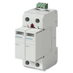 Zvodič pre prepäťovú ochranu Siemens 5SD7481-1 5SD74811, 30 kA