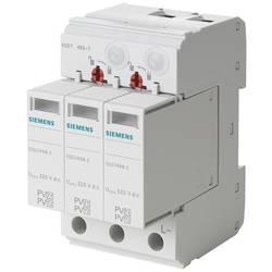 Zvodič pre prepäťovú ochranu Siemens 5SD7483-6 5SD74836, 40 kA