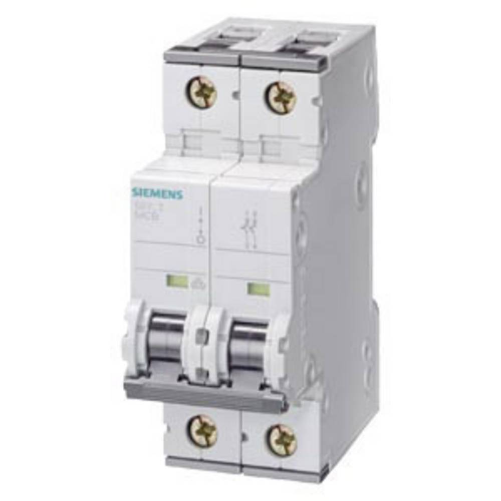 Disjoncteur Siemens 5SY5203-7 1 pc(s)