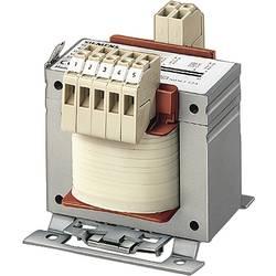 Transformátor Siemens 4AM46425AN000ED0, 300 VA