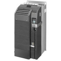Menič frekvencie 6SL3210-1PC31-6UL0 Siemens, 37.0 kW, 200 V, 240 V