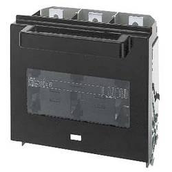 Výkonový odpínač poistky Siemens 3NP54600CA00, 3-pólové, 630 A, 690 V/AC