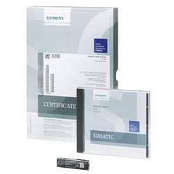 Softvér Siemens 6ES7822-0AA04-0YE5 6ES78220AA040YE5