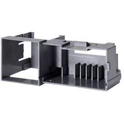 Montážne príslušenstvo Siemens 3NJ69004GA00