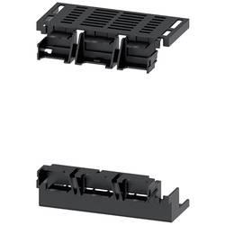Ochrana proti uchopenie Siemens 3NP19331CA20