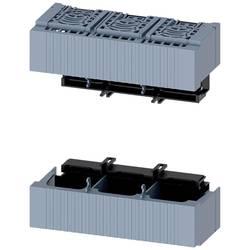 Kryt Siemens 3NP19531CD00