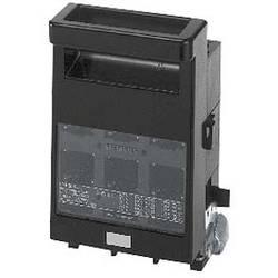 Výkonový odpínač poistky Siemens 3NP50651CF10, 3-pólové, 160 A, 690 V/AC