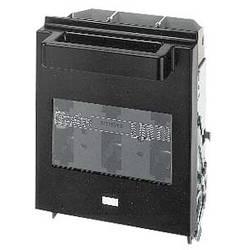 Výkonový odpínač poistky Siemens 3NP52600CA10, 3-pólové, 250 A, 690 V/AC