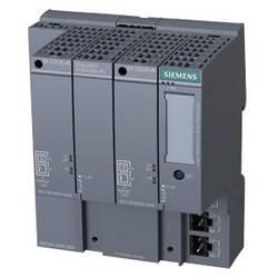 Sieťový switch Siemens 6GK5202-2BH00-2BD2, 10 / 100 Mbit/s