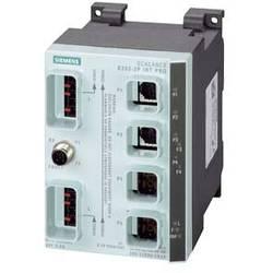 Sieťový switch Siemens 6GK5202-2JR00-2BA6, 10 / 100 Mbit/s