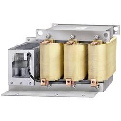 Sínusový filter Siemens 6SL3202-0AE26-2SA0, 1 ks