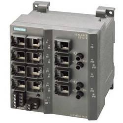 Sieťový switch Siemens 6GK5212-2BB00-2AA3, 10 / 100 Mbit/s
