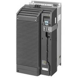 Menič frekvencie 6SL3210-1PE31-1AL0 Siemens, 45.0 kW, 380 V, 480 V