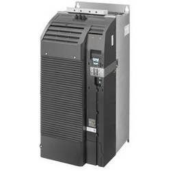 Menič frekvencie 6SL3210-1PE32-1UL0 Siemens, 90.0 kW, 380 V, 480 V
