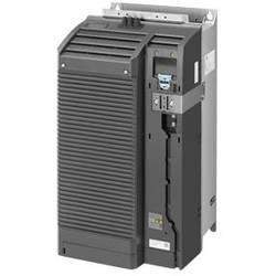Menič frekvencie 6SL3210-1PH26-2AL0 Siemens, 45.0 kW, 500 V, 690 V