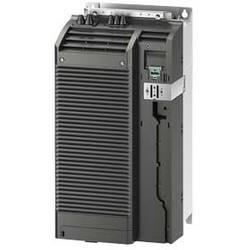 Menič frekvencie 6SL3210-1RH26-2AL0 Siemens, 45.0 kW, 500 V, 690 V