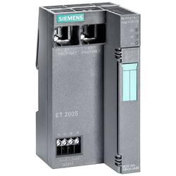 PLC rozširujúci modul Siemens 6ES7151-3BA23-0AB0 6ES71513BA230AB0, 28.8 V/DC